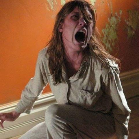 """Chuyện tâm linh rùng rợn sau các phim kinh dị nổi tiếng, """"The Exorcist"""" có đến 9 người thiệt mạng - Ảnh 1."""