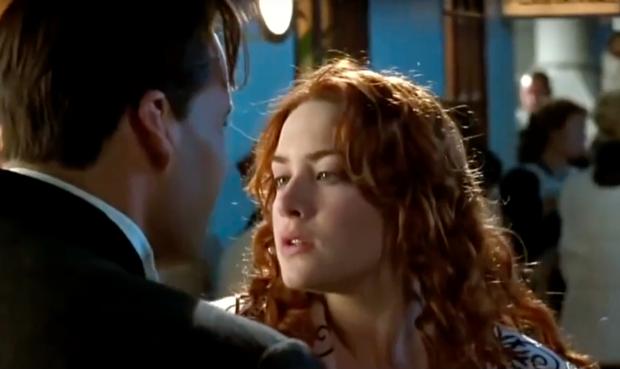 Titanic và 10 bí mật hậu trường nghe mà kinh ngạc: Dàn diễn viên bị hành xác đến rùng mình, Kate Winslet gặp tai nạn tới mức đòi bỏ phim! - Ảnh 1.