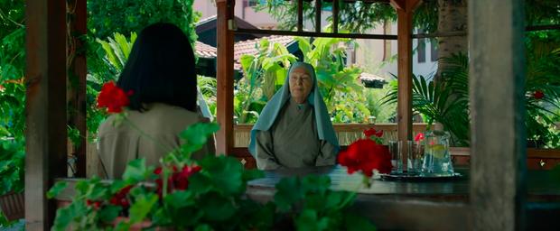 Chùm ảnh Việt Nam lên phim Hollywood về sát thủ gốc Việt: Cầu Rồng, non nước đầy thơ mộng nhưng có điểm lại rất sai! - Ảnh 11.