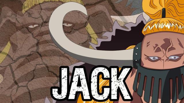 One Piece: Top 6 trận chiến quyết định đến kết cục của arc Wano, tâm điểm vẫn là Luffy và trận quyết chiến với Kaido - Ảnh 5.