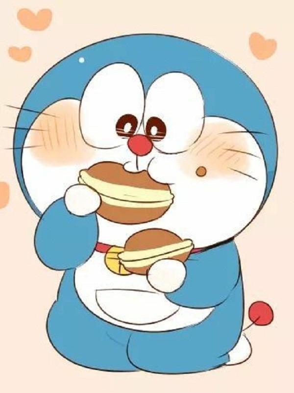 Doraemon ra mắt một tập phim đặc biệt nhân dịp sinh nhật âm 91 tuổi của Mèo Ú - Ảnh 2.