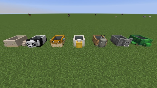 Các bản mod của Minecraft và nhiều tựa game nổi tiếng Screenshot17-16303949502201421858407