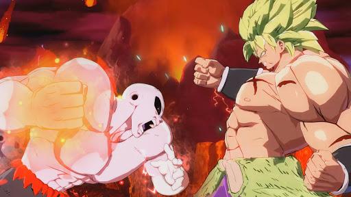 Nếu kéo về late game liệu Broly có thể đánh bại Jiren nếu 2 người đụng độ trong Dragon Ball Super? - Ảnh 3.