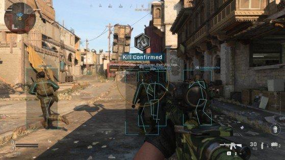 Hàng loạt streamer Call of Duty: Warzone rục rịch bỏ game do vấn nạn hack hoành hành, Activision điêu đứng - Ảnh 2.