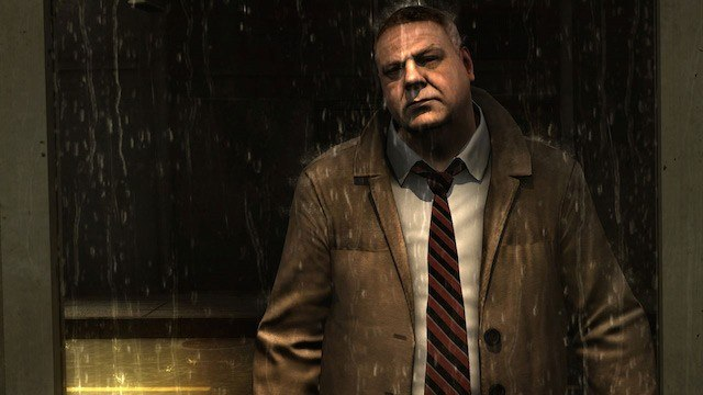 8 games with storylines born to trick gamers (P1) - Photo 2.