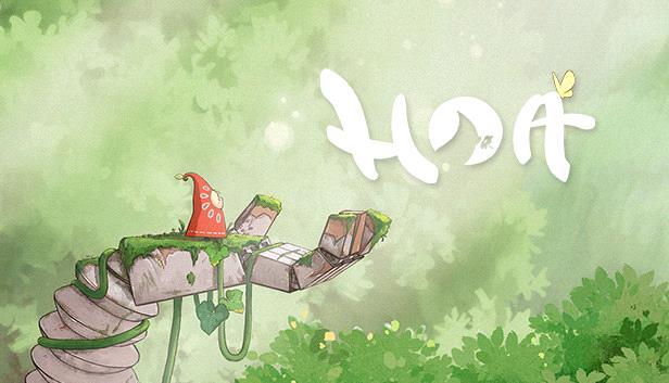 Tựa game thuần Việt - Hoa sẽ phát hành vào ngày 24/8, có sẵn tiếng Việt trên mọi nền tảng - Ảnh 1.