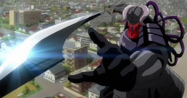 Bleach: 6 Bankai mạnh nhưng lại rủi ro nhất, gây tổn hại đến chính cơ thể người sử dụng - Ảnh 1.
