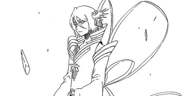 Bleach: 6 Bankai mạnh nhưng lại rủi ro nhất, gây tổn hại đến chính cơ thể người sử dụng - Ảnh 3.