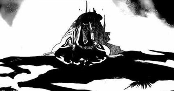 Bleach: 6 Bankai mạnh nhưng lại rủi ro nhất, gây tổn hại đến chính cơ thể người sử dụng - Ảnh 5.