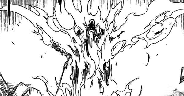 Bleach: 6 Bankai mạnh nhưng lại rủi ro nhất, gây tổn hại đến chính cơ thể người sử dụng - Ảnh 6.