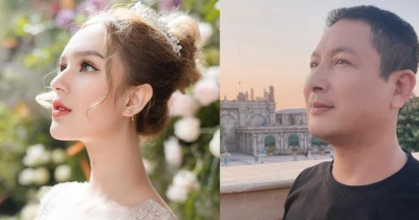 Võ Ngọc Trân tiết lộ sự thật chưa từng công bố về Xoài Non, hé lộ mối quan hệ không tưởng của cặp hot girl này - Ảnh 2.