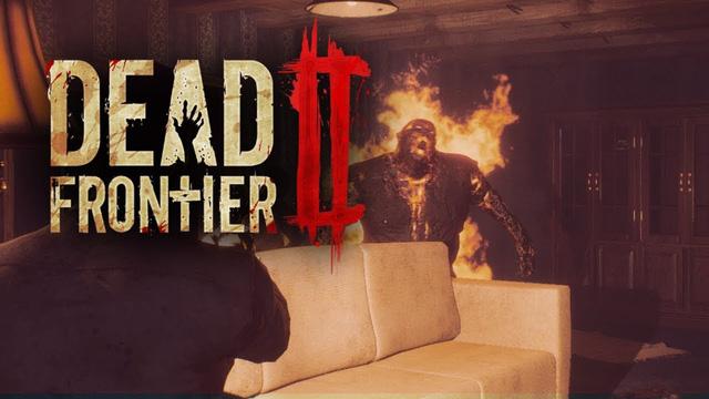 Chiến ngay loạt game multi-player co-op hấp dẫn, đã hay lại còn đang miễn phí trên Steam (P.2) - Ảnh 3.