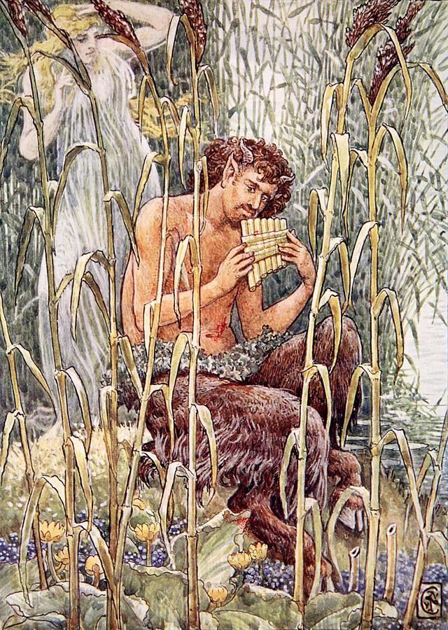 5 câu chuyện kỳ quặc trong thần thoại Hy Lạp 4ec8c526701a19451e6075668badde9c-163048595039673358519