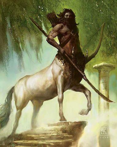 5 câu chuyện kỳ quặc trong thần thoại Hy Lạp 5338562c74119377c65b4c8504b82013-16304861022561001719812