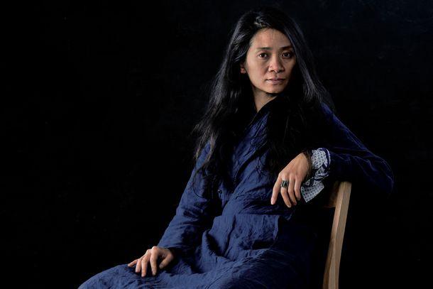 5 đạo diễn gốc Á thành danh tại Hollywood và tầm ảnh hưởng đến nền điện ảnh thế giới những năm gần đây - Ảnh 7.