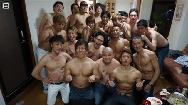 Khao khát được trải nghiệm lần đầu làm diễn viên phim 18+, đóng cặp với Yua Mikami nam thanh niên bị dụ dỗ, lừa đảo hơn trăm triệu - Ảnh 2.