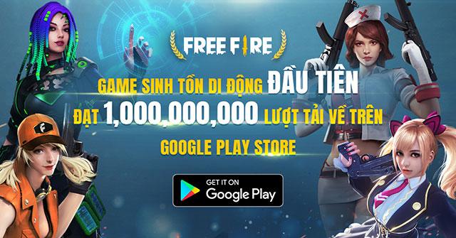 Tự hào game Việt: Một khiến người nước ngoài mê mẩn canh sale, một thì luôn nằm Top 10 doanh thu toàn cầu - Ảnh 5.