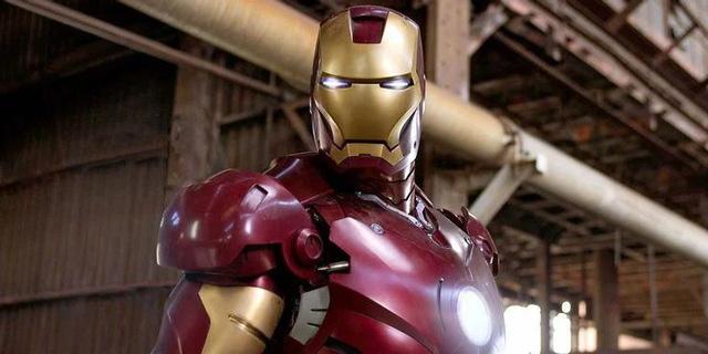 Điểm qua 10 chi tiết đánh dấu sự thay đổi từ What If…? dành cho Captain America - Ảnh 7.