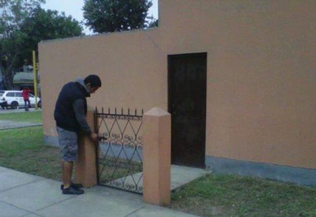 Những ý tưởng chống trộm kỳ quặc Photo-1-16313665779611850382824