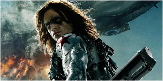 Điểm qua 10 chi tiết đánh dấu sự thay đổi từ What If…? dành cho Captain America - Ảnh 8.