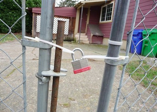 Những ý tưởng chống trộm kỳ quặc Photo-6-16313665781221284160061