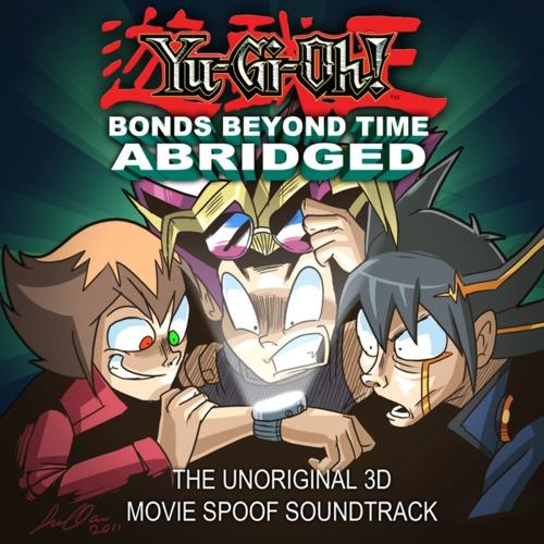 """Top 5 series anime """"chế"""" hài lu mờ cả bản gốc, Attack on Titan và Dragon Ball Z trở thành kinh điển - Ảnh 6."""
