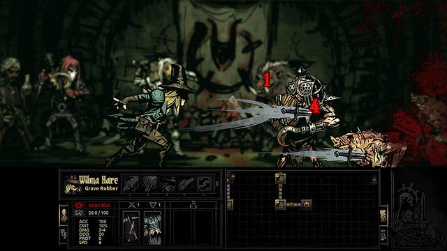 Loạt game đi dungeon hay khỏi chê khiến game thủ thích mê - Ảnh 3.
