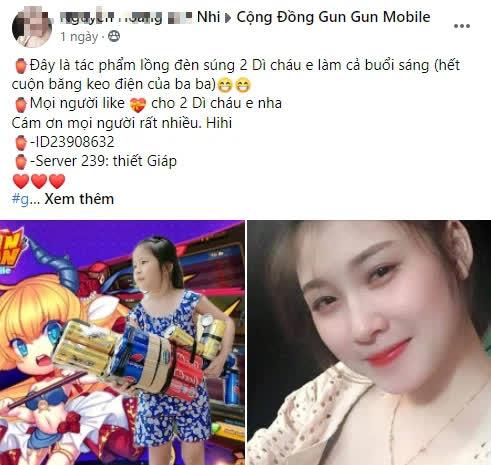 Gamer Gun Gun Mobile rủ nhau tự làm đèn lồng chơi Trung Thu Screenshot21-16316087462982029410423-1631609082239773332179