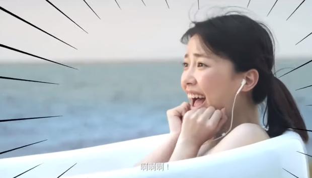 Phiên bản Doraemon người thật băm nát nguyên tác của xứ Trung: Dàn nhân vật già khằn, Suneo (Xêkô) đẹp trai nhất hội? - Ảnh 5.
