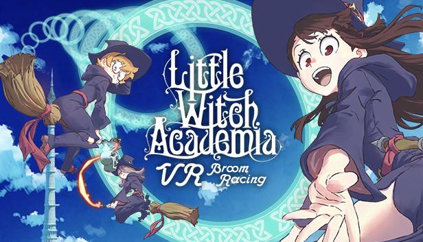 Loạt anime không giới hạn độ tuổi mà cả người lớn và trẻ em đều yêu thích - Ảnh 6.