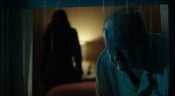 Những nhân vật gây thương nhớ trong các bộ phim của phù thủy châu Á James Wan - Ảnh 7.