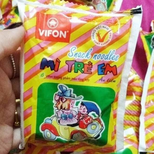 Nhìn lại những thú vui thời chưa có game online của giới trẻ Việt, cả bầu trời tuổi thơ như ùa về - Ảnh 19.