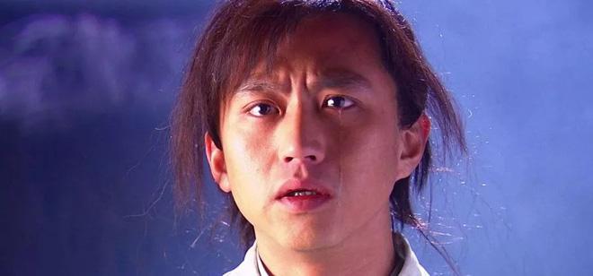 3 điểm yếu chí mạng khiến khắc tinh của Trương Vô Kỵ lại là 2 thanh niên... phế nhất map Kim Dung - Ảnh 4.