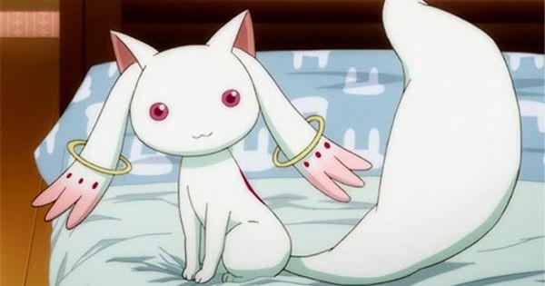 5 thực thể trong anime có khả năng thành toàn điều ước cho người khác, nhưng cái giá phải trả rất khắc nghiệt - Ảnh 3.