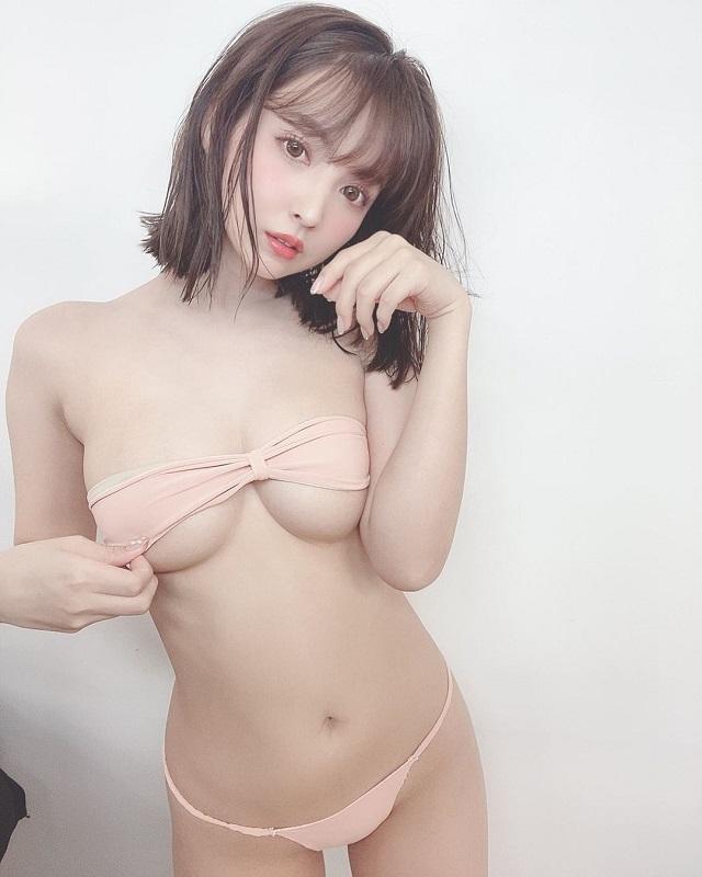 Yua Mikami tâm sự: Nhiều người nghĩ tôi phóng túng, dễ dãi, nhưng chỉ là trên phim trường mà thôi - Ảnh 2.
