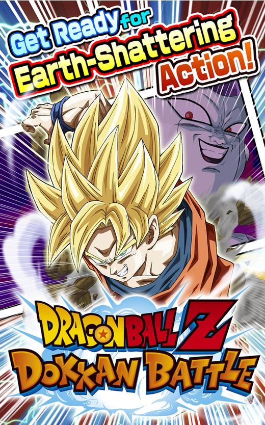 Dragon Ball: Frieza Đại Đế chuẩn bị xâm chiếm thành phố Tokyo với một phiên bản 3D sống động - Ảnh 2.