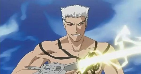 5 đội quân nhân tạo vô cùng mạnh mẽ trong anime, không những đông lại còn rất hung hãn - Ảnh 4.