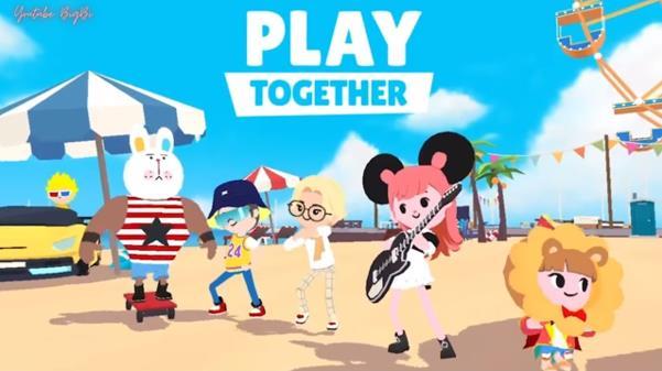 """Hơn 3000 tài khoản Play Together """"bay màu"""" trong đêm Photo-1-16305556604601815147772"""