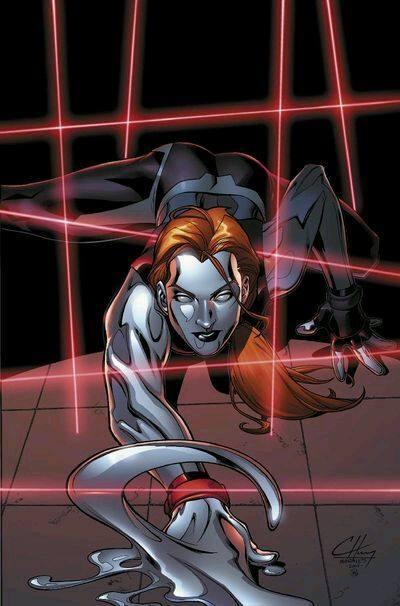Sốc! Thiếu niên tự tiêm thủy ngân vào người, cho nhện cắn để thành siêu anh hùng khiến bác sĩ và CĐM ngã ngửa - Ảnh 1.