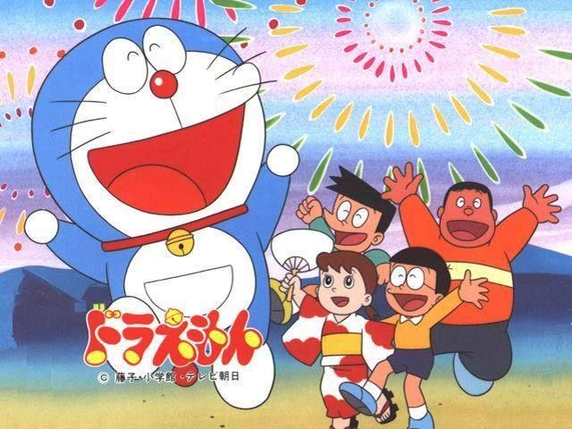 Top 10 bộ anime xuyên không hấp dẫn và thú vị dành cho các fan Tokyo Revengers cày cuốc trong lúc chờ mùa 2 - Ảnh 1.