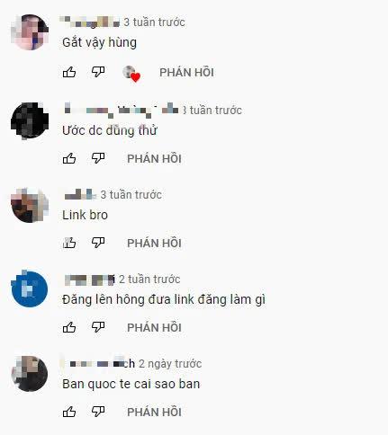 Tàn phá đến nỗi VNG phải đầu hàng, hacker Việt tiếp tục sang đại náo thị trường TQ, thách thức cả Tencent? - Ảnh 3.