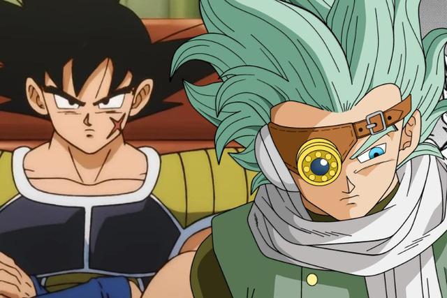 Dragon Ball: 10 sự thật thú vị về cha của Goku, không những gián tiếp phá hủy kế hoạch của Frieza mà còn cứu sống Granola - Ảnh 10.