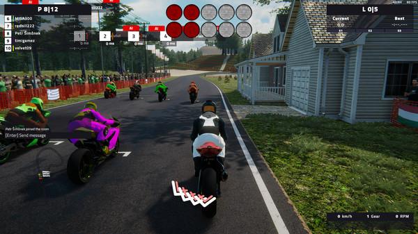 Thỏa mãn đam mê tốc độ với game đua xe cực hot Engine Evolution 2021, miễn phí 100% - Ảnh 6.