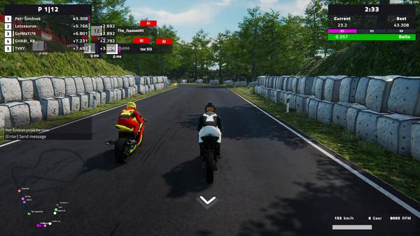 Thỏa mãn đam mê tốc độ với game đua xe cực hot Engine Evolution 2021, miễn phí 100% - Ảnh 7.