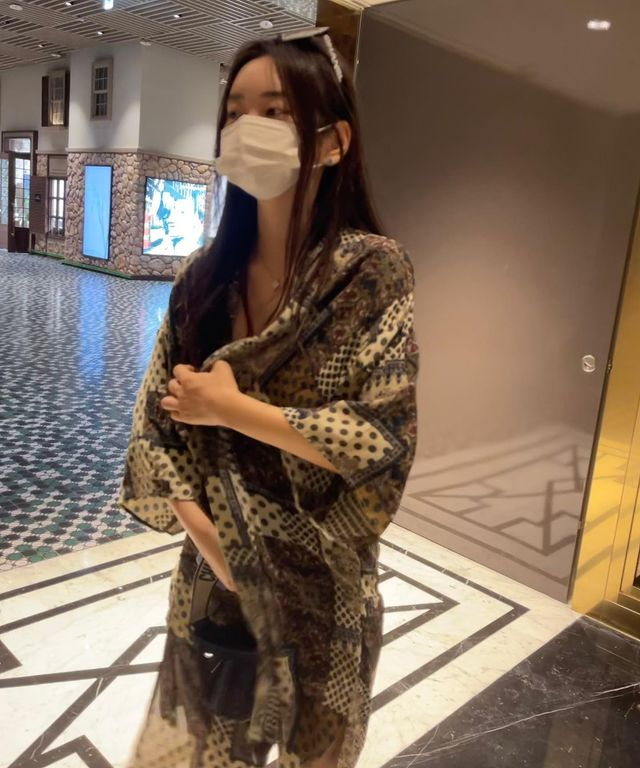 Shin Jae Eun nàng YouTuber xinh đẹp bức xúc, tung hê tất cả lên mạng Photo-1-16323789147312096066242