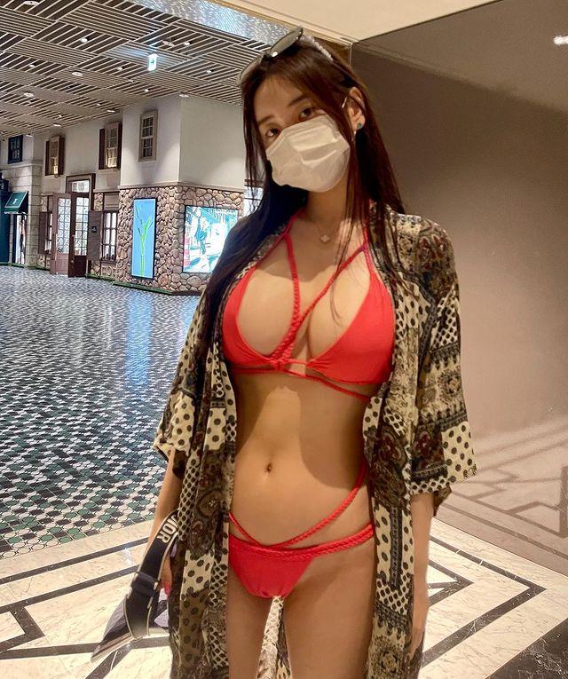 Shin Jae Eun nàng YouTuber xinh đẹp bức xúc, tung hê tất cả lên mạng Photo-1-16323789213471526260618