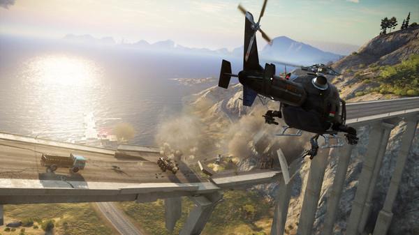 Cuối tuần sôi động với 10 game giảm giá đỉnh cao trên Steam (P2) - Ảnh 5.