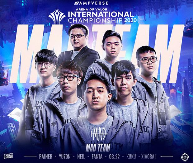 """Tình bạn """"xuyên quốc gia"""" của tuyển thủ Việt, đam mê game kết nối những người tri kỷ! - Ảnh 2."""