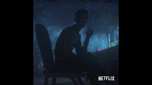 Riot công bố trailer choáng ngợp của Arcane, ấn định ngày phát sóng trên Netflix vào tháng 11 năm nay! - Ảnh 2.