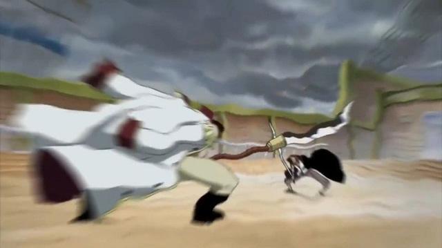 One Piece ảnh hưởng của Haki Bá Vương Anh-1-16327154919741045990190